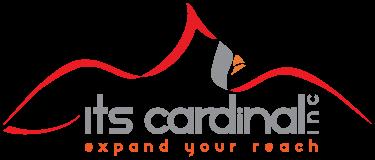 itscardinal logo transparent 6.17.18-01